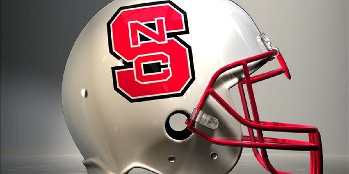 NC State to play Mississippi State in Belk Bowl