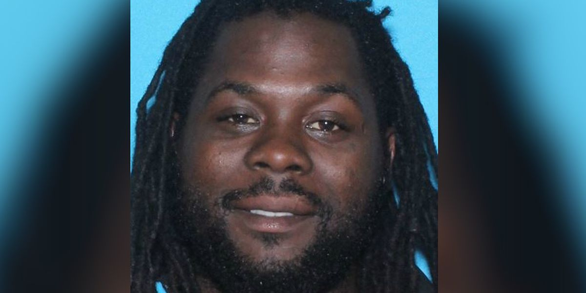 Warrants issued for second suspect in Bladen Co. abduction