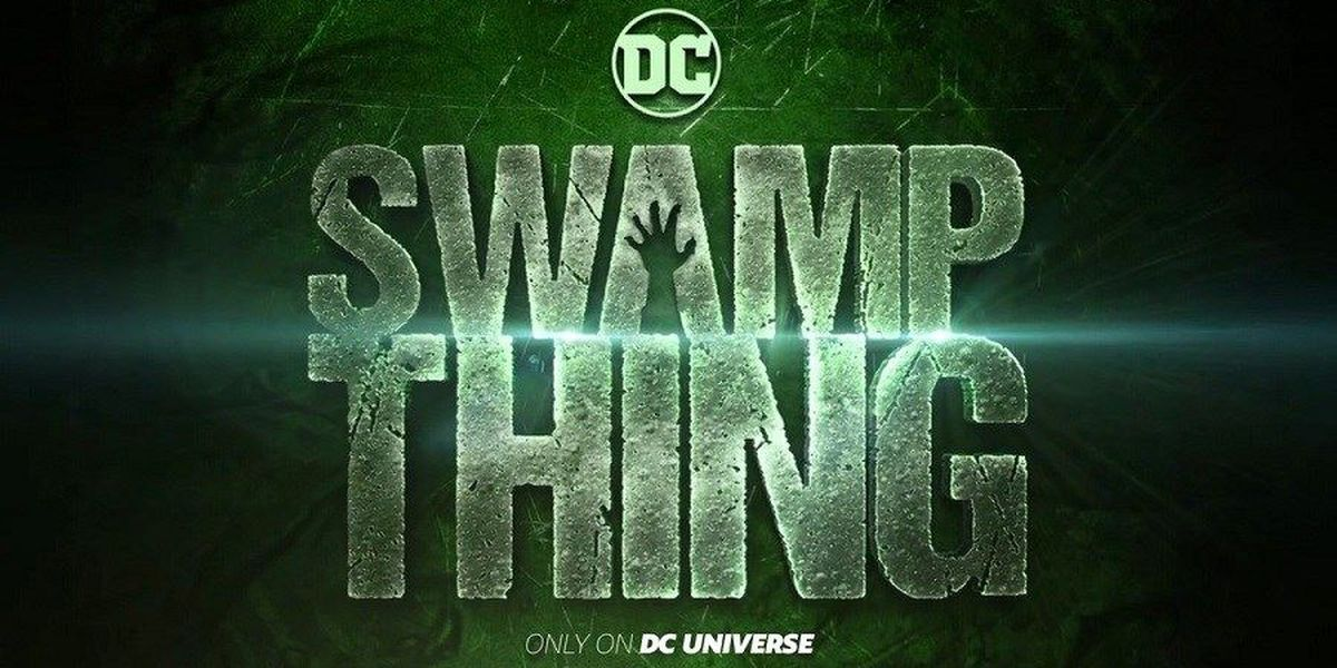 'Swamp Thing' set to film in Wilmington