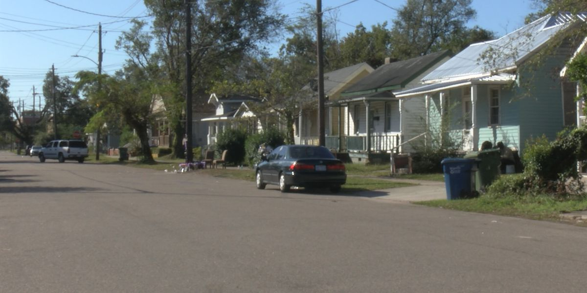 City leaders concerned after Wilmington sees 4 shootings in 4 days
