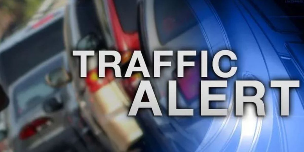 TRAFFIC ALERT: House being moved from Wrightsville Beach to River Road on Sunday likely to cause delays