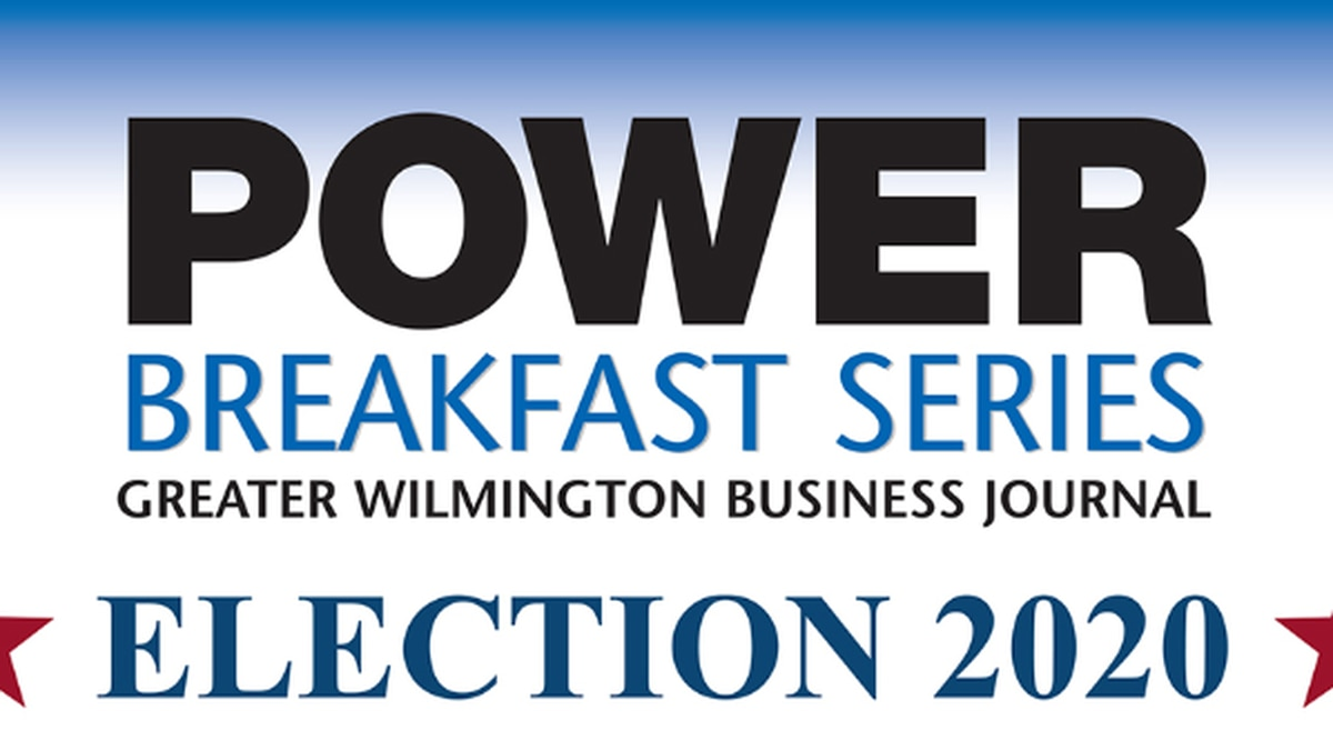 Senate, county commissioner candidates to take part in Power Breakfast