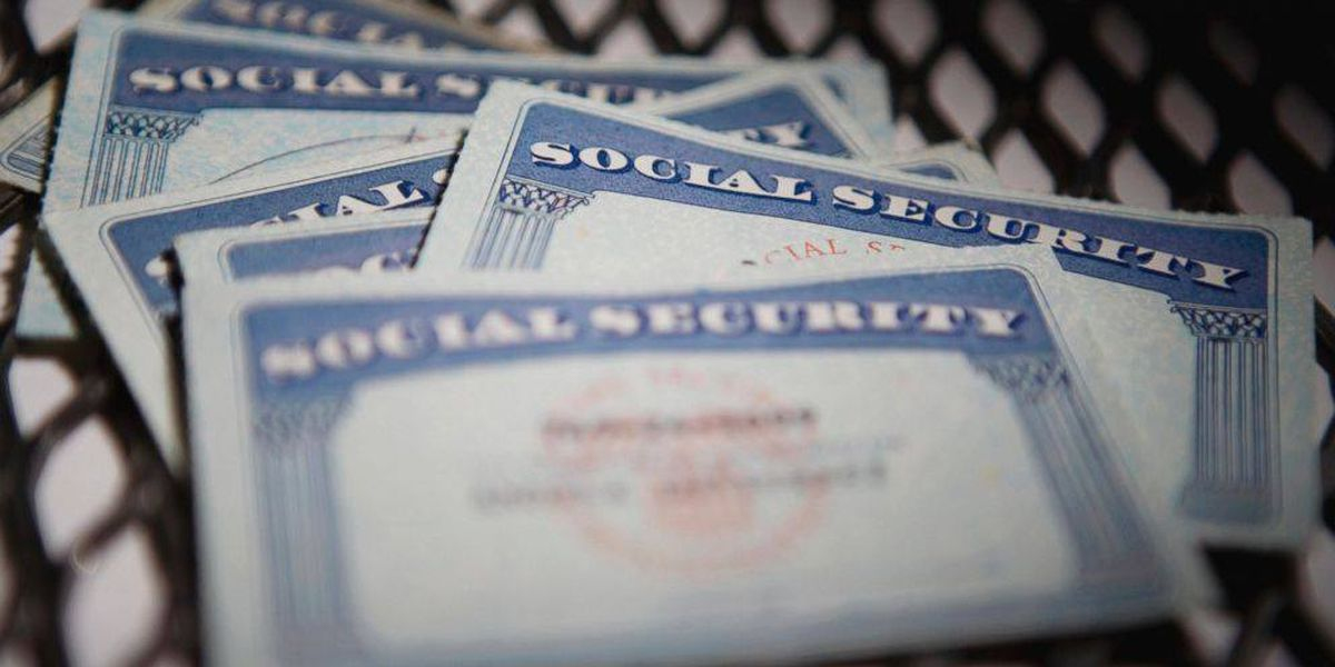 Officials warn of new Social Security scam