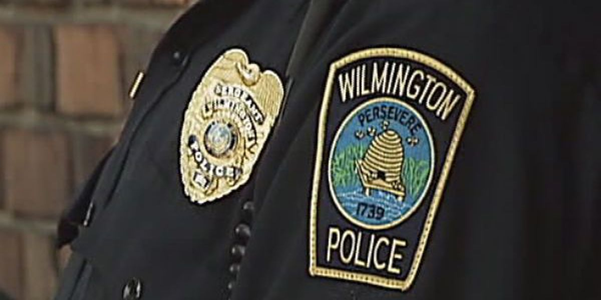 No injuries reported after multiple shots fired in Wilmington