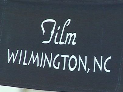 Bill seeks to restore North Carolina's film tax credit