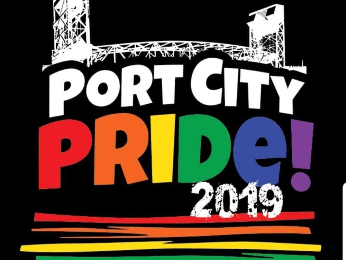 Block party, dance party and bar crawl planned to celebrate Port City Pride