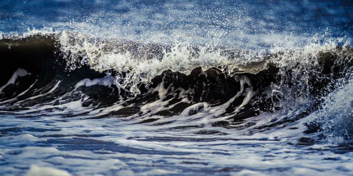 Swimming alert lifted for Holden Beach site