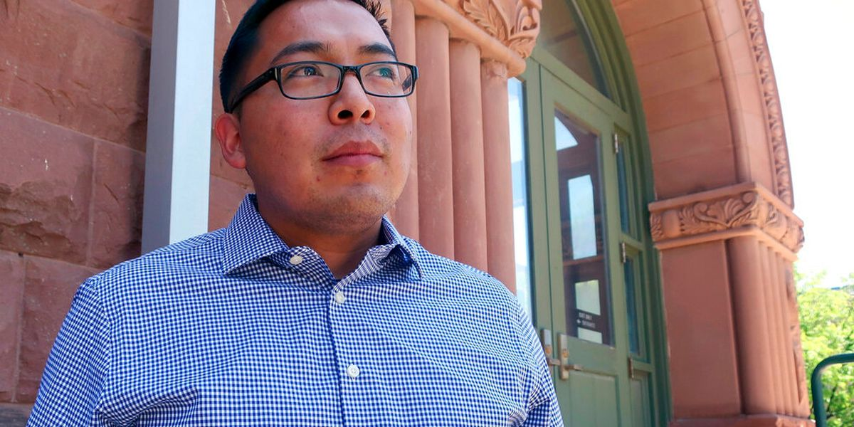 Lawmakers pursue limiting public access to mug shots