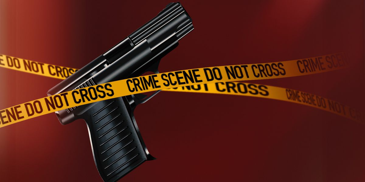 Wilmington police investigate a Saturday morning shooting that injured a man