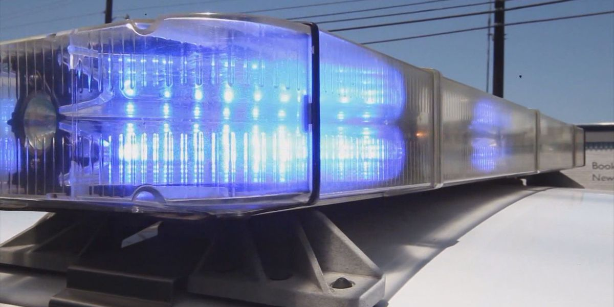 Police investigating Friday morning shooting in Wilmington