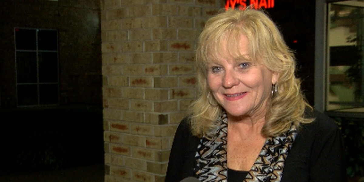 Brenda Bozeman wins 5th term as Leland Mayor in landslide victory