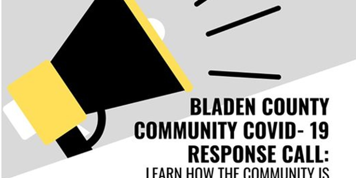 Bladen County NAACP to host community call on COVID-19