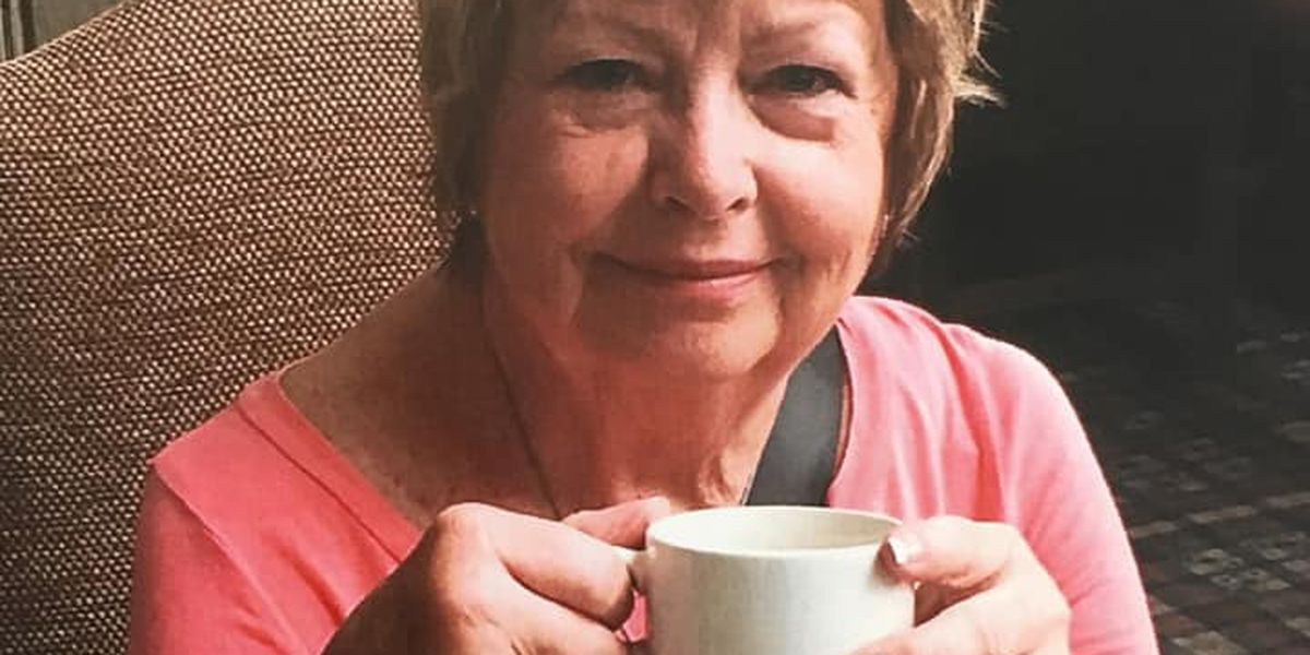 Search continues for Holden Beach woman reported missing on Friday