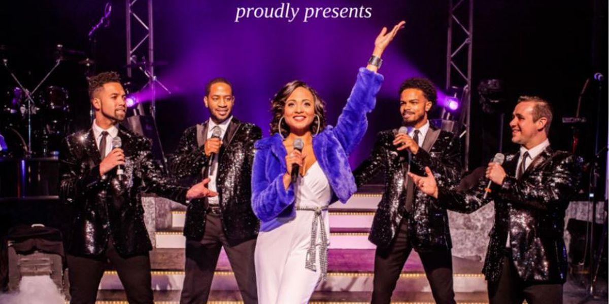 Broadway performers to entertain, educate during visit to Wilmington