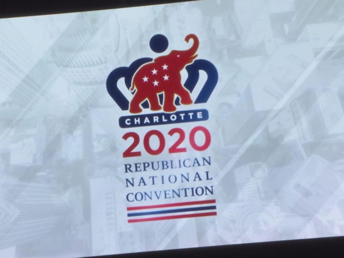 RNC responds to N.C. health leaders over safety conditions for 2020 convention