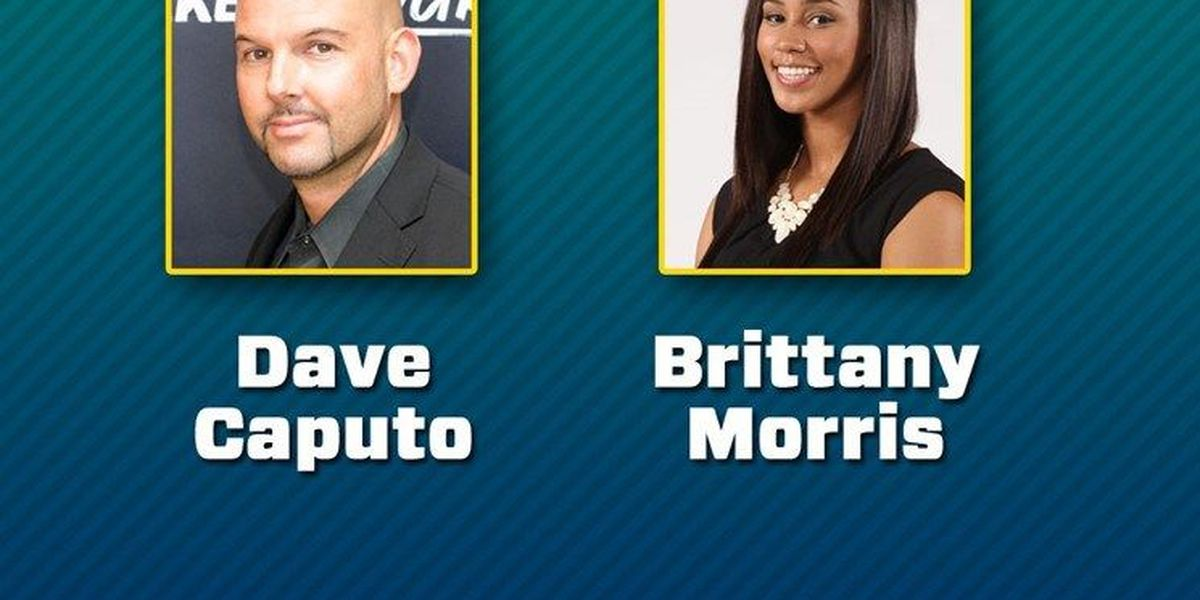 UNCW women's basketball adds two assistants