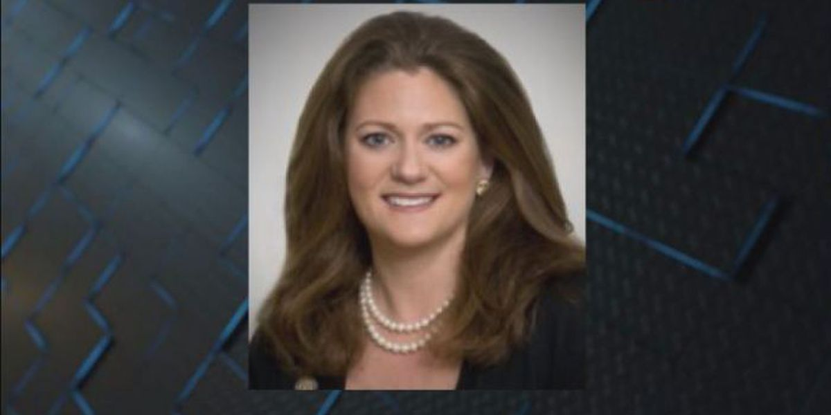 Senate confirms Hamilton for seat in Gov. Cooper's cabinet
