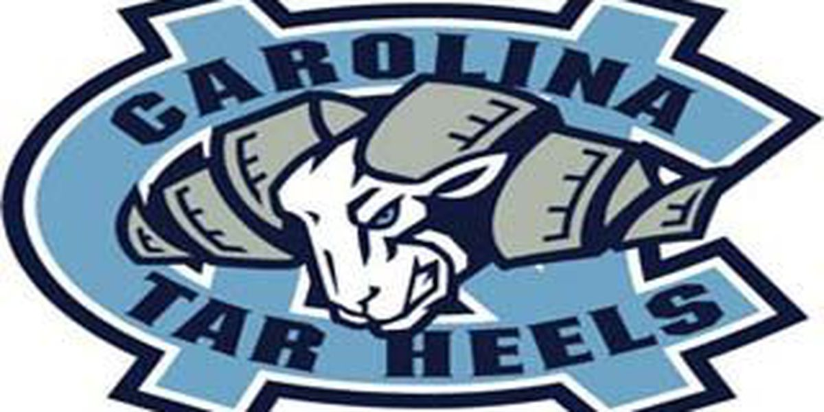 Tar Heels start ACC play with victory over Panthers