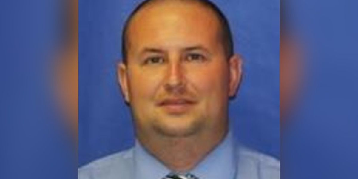 Superintendent resigns from Bladen County Board of Education