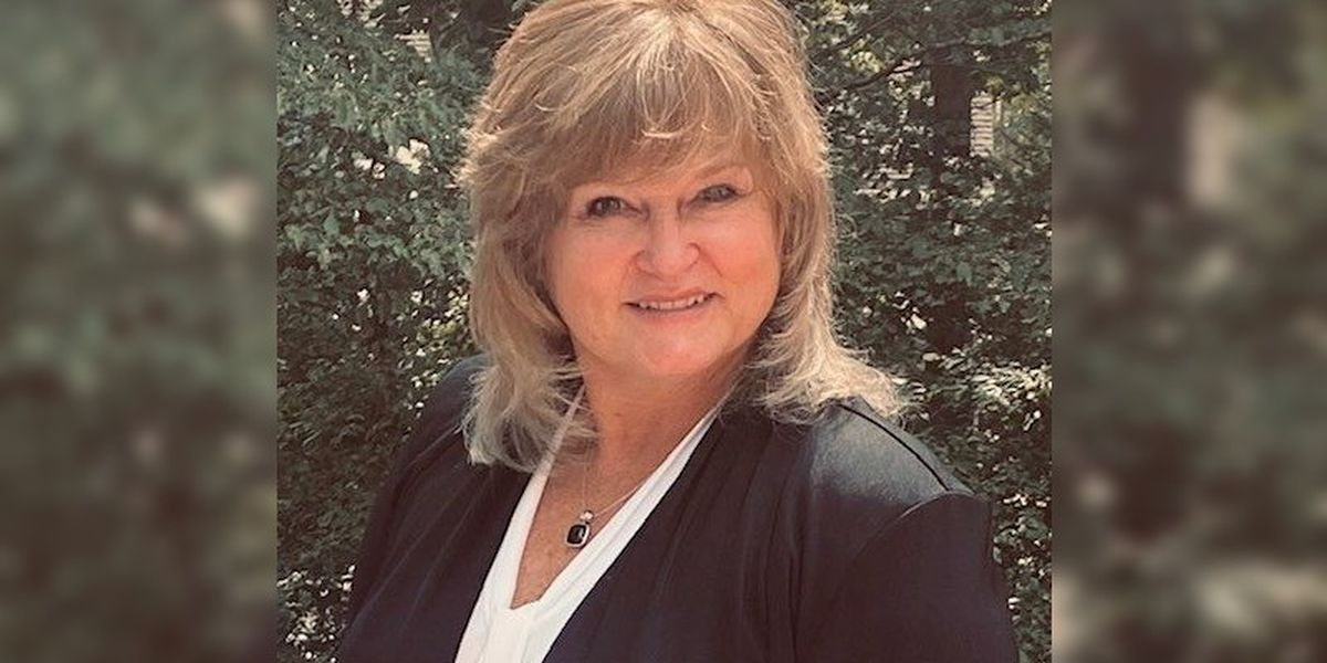 New Hanover County appoints new Health and Human Services Agency director