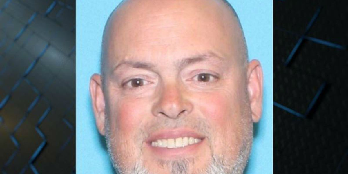 N.Y. police: Remains may be those of Wilmington man who fled during 2018 traffic stop