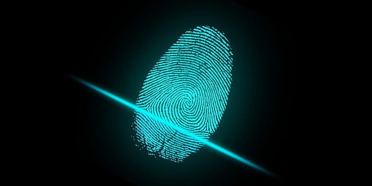 New push to fingerprint teacher candidates in NC