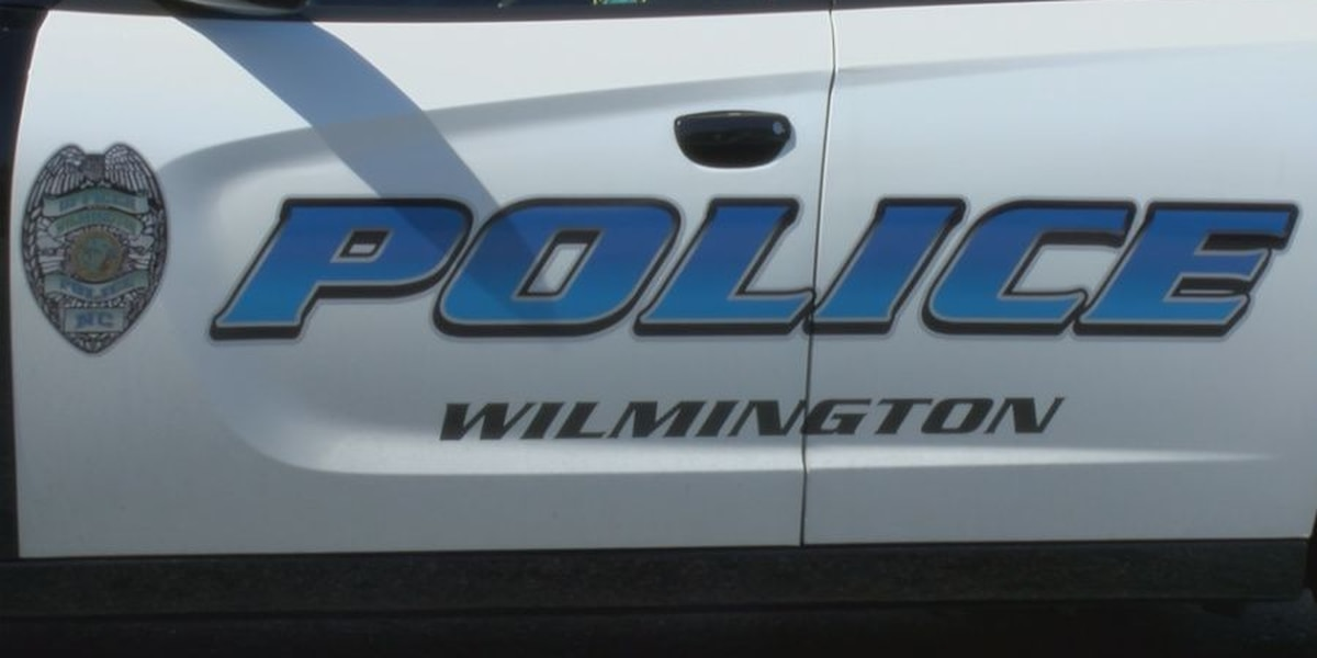 Police seek driver in Wilmington hit-and-run that injured motorcyclist