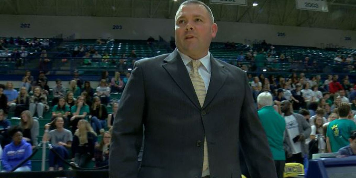 Hofstra downs UNCW in first game without C.B. McGrath