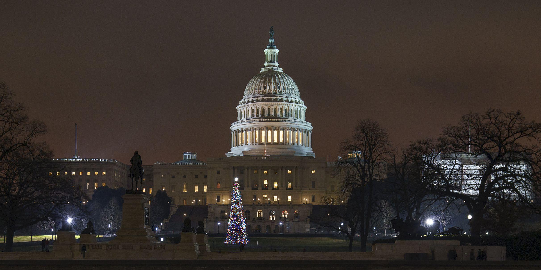 Liberal lawmakers challenge Trump with drug cost legislation