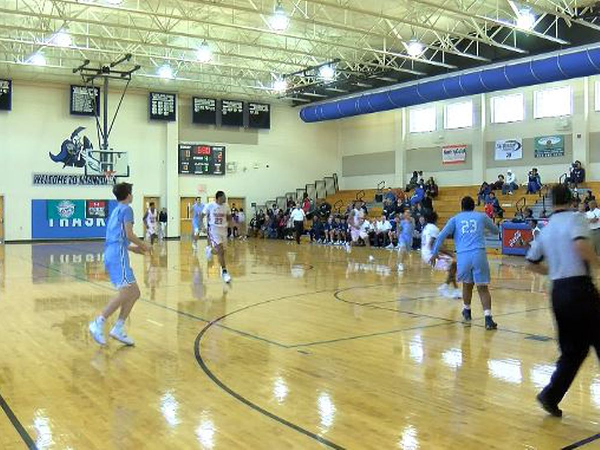 Trask High School to host 11th annual Chatlee MLK Jam