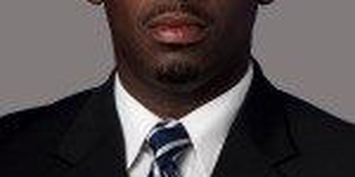 ECU hires Scottie Montgomery as head football coach