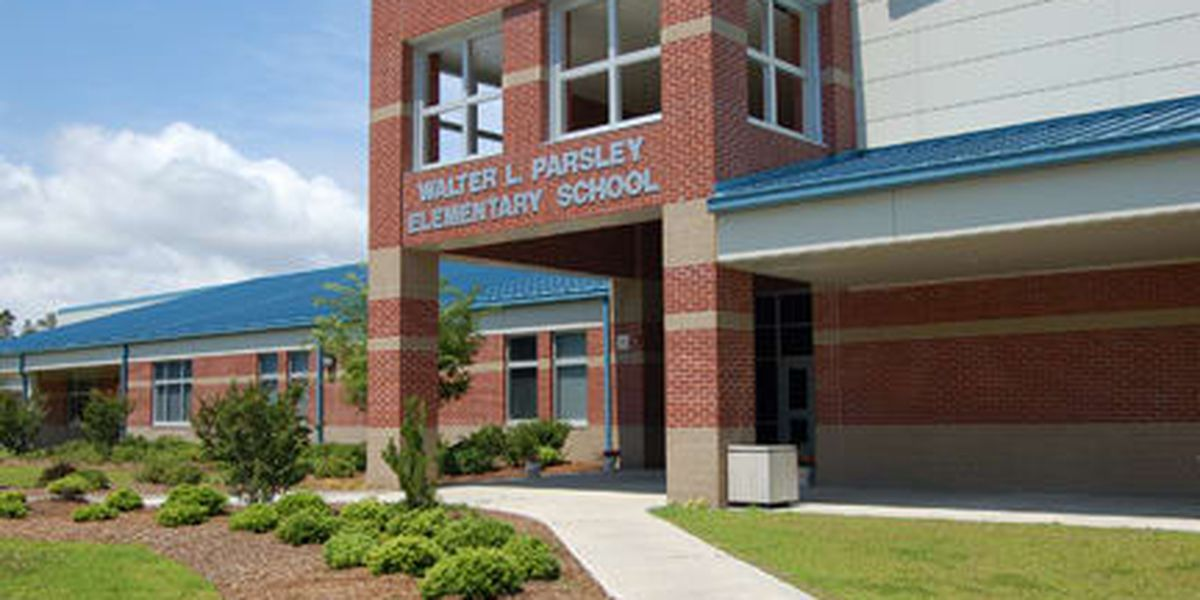 NHC Board of Education votes to rename Parsley Elementary School