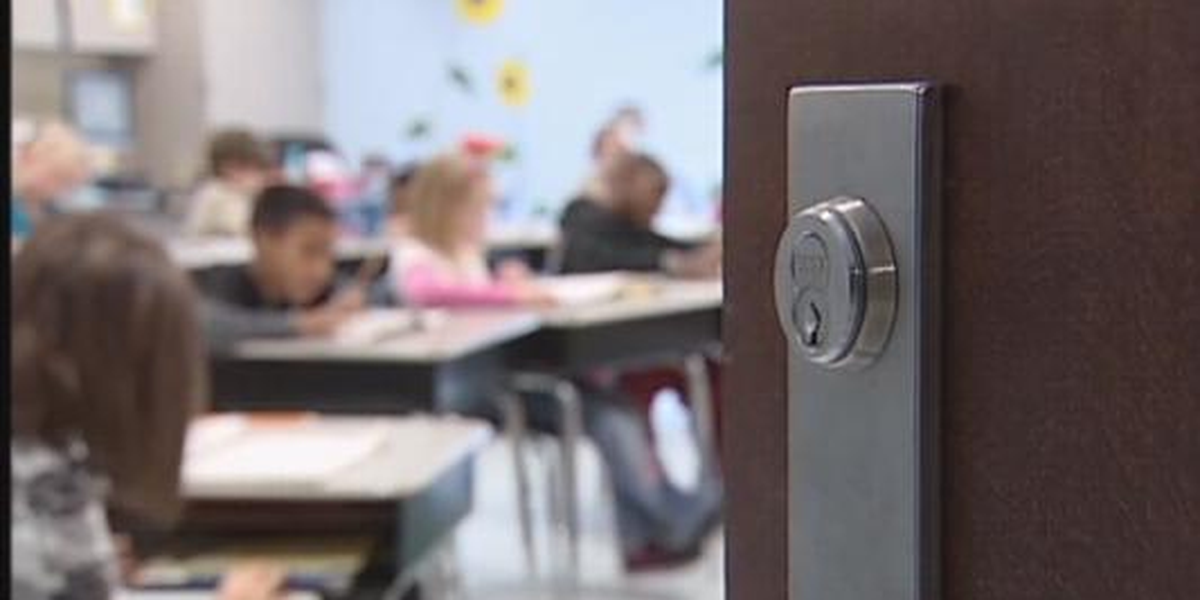 New Hanover Co Schools makes recommendation for redistricting plan