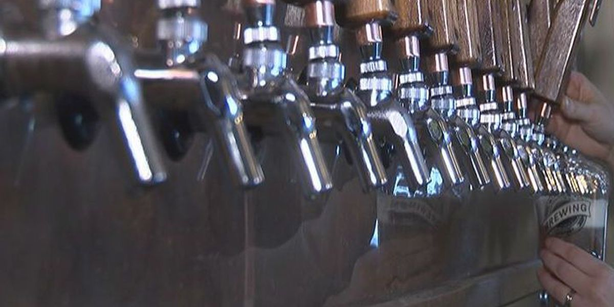 Breweries collaborate to celebrate under-appreciated beer
