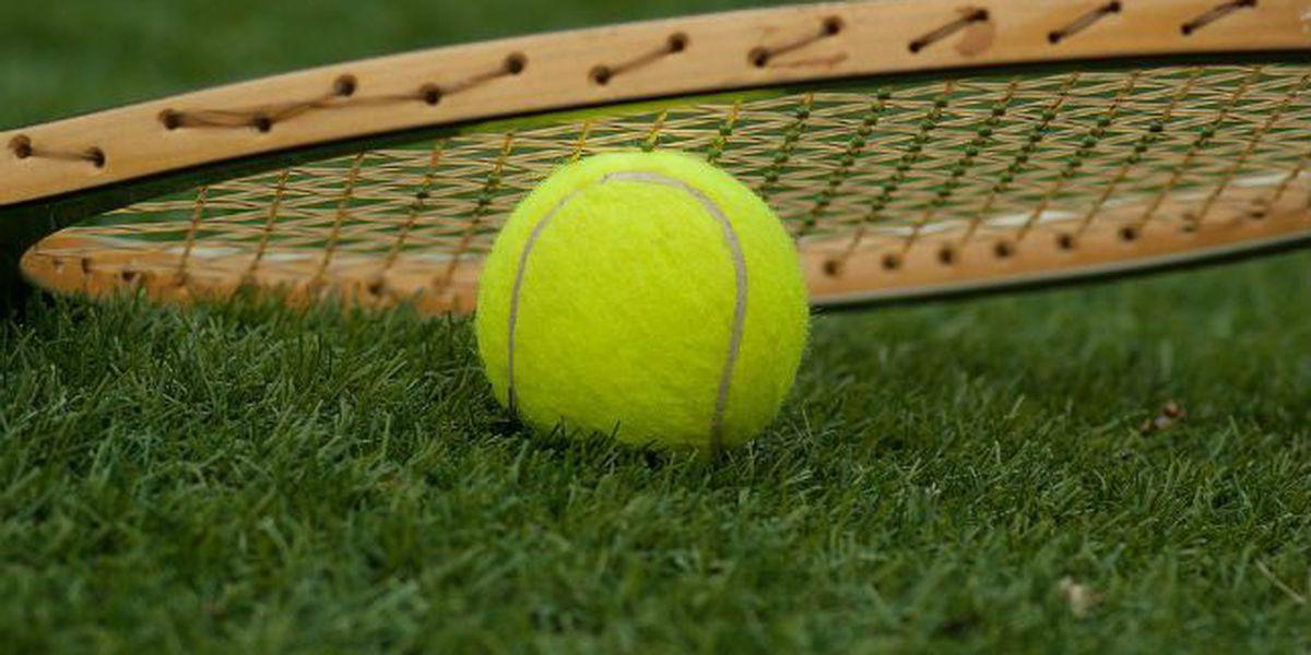 Lacrosse, boys tennis playoff brackets released