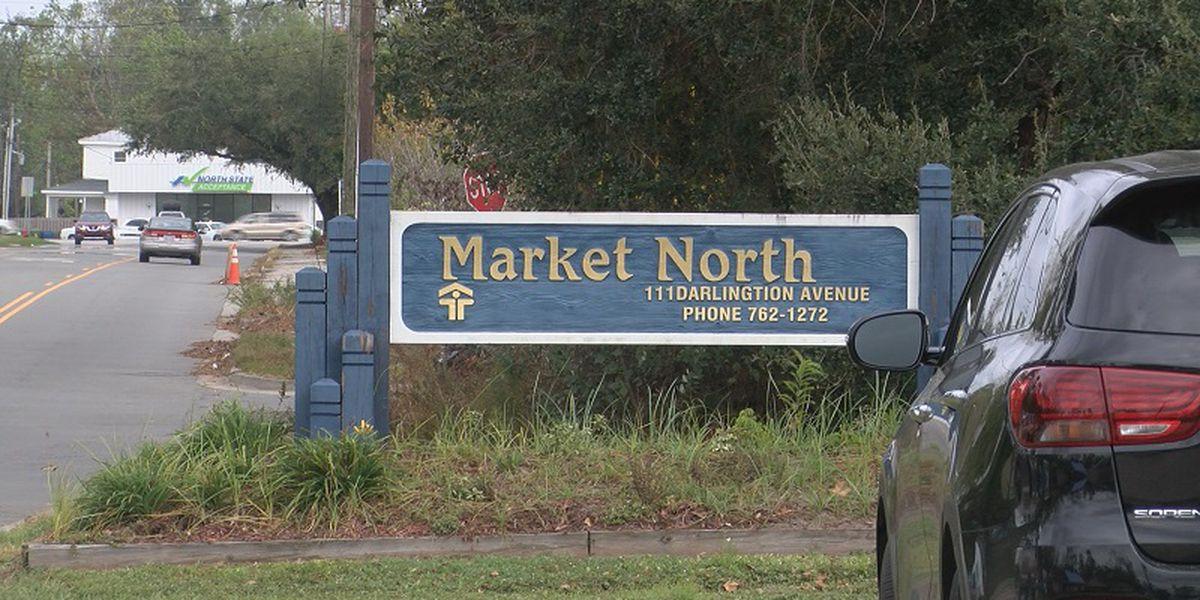 Market North Apartments seeking volunteers