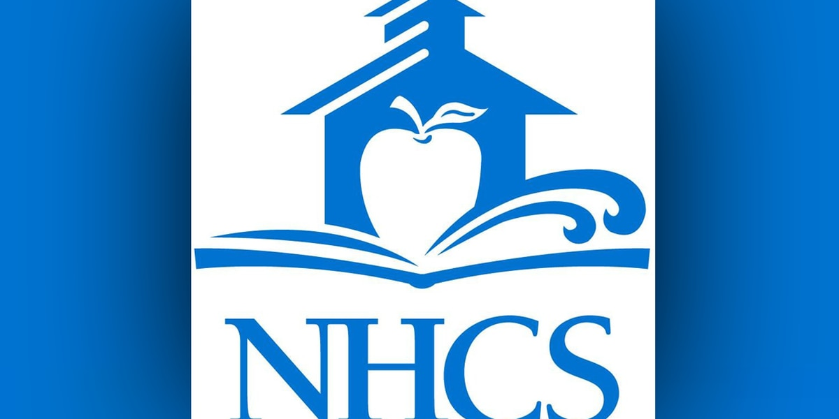 NHCS launches online college and career readiness program, installs reverse osmosis water coolers