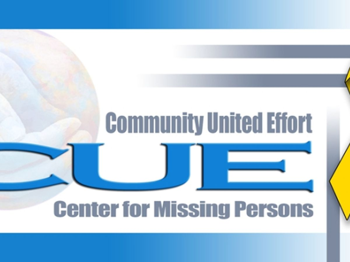 Turning Commitment into Action: 15th Annual National Missing Persons Conference