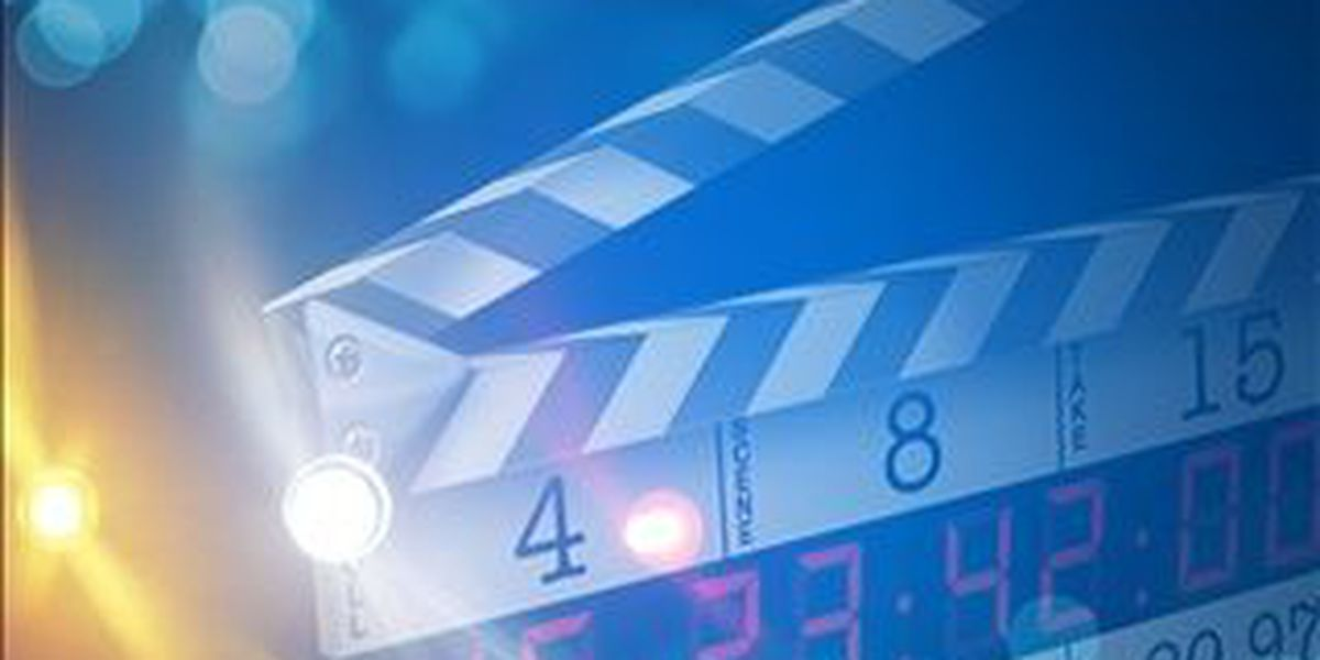 Film festival celebrates women's stories