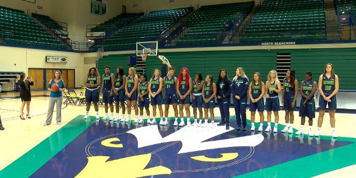 UNCW women's basketball looking for big improvement