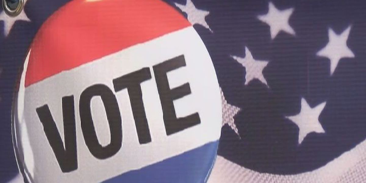 Candidates stop by WECT to discuss Election Day victories