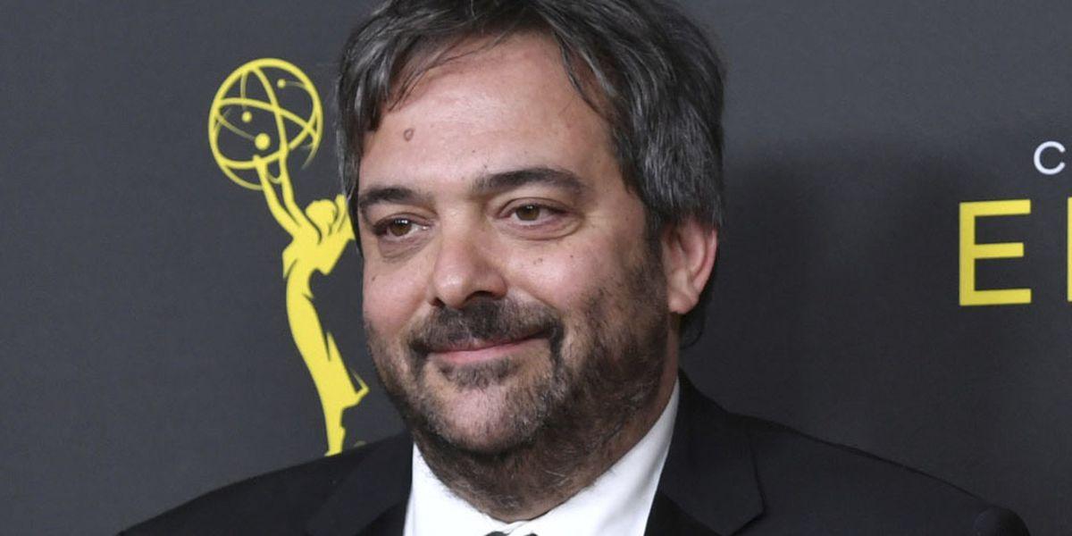 Emmy-winning musician Adam Schlesinger dies from coronavirus
