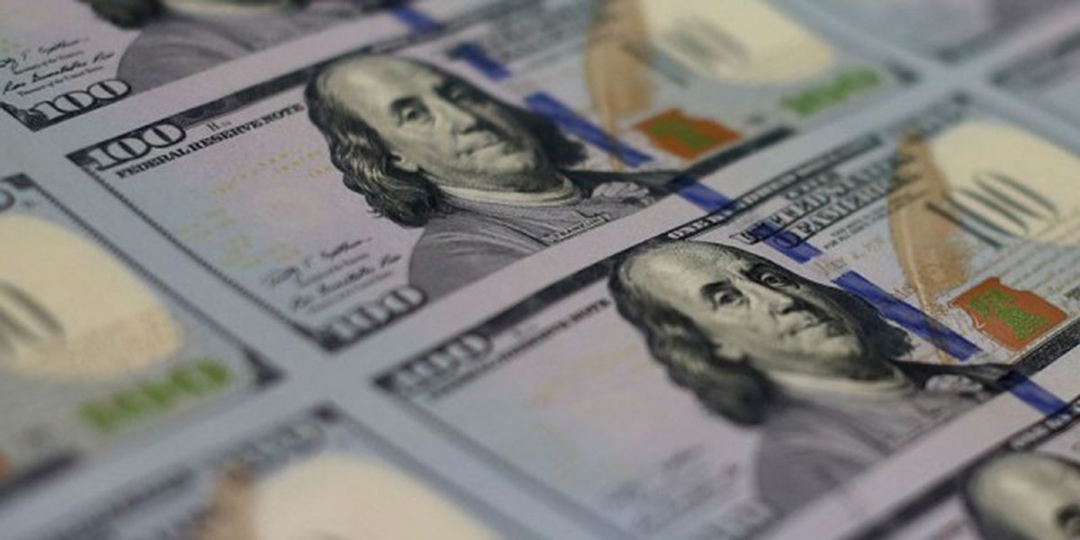 More than 14,000 from NC affected after error zaps thousands of dollars from bank accounts