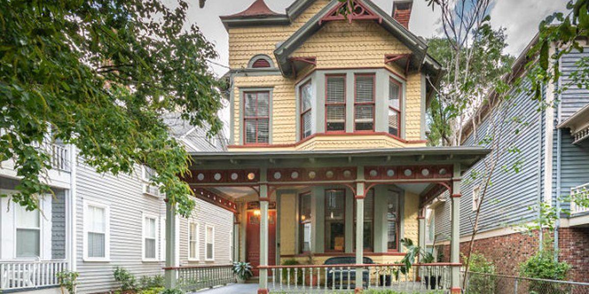 Best Real Estate Deals in southeastern North Carolina 11/23