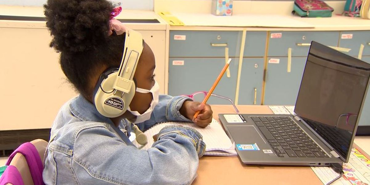 NC Senate to take up bill requiring schools to have in-person learning option