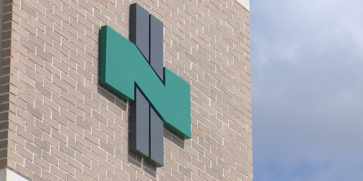 NHRMC gets five-star rating for stroke care