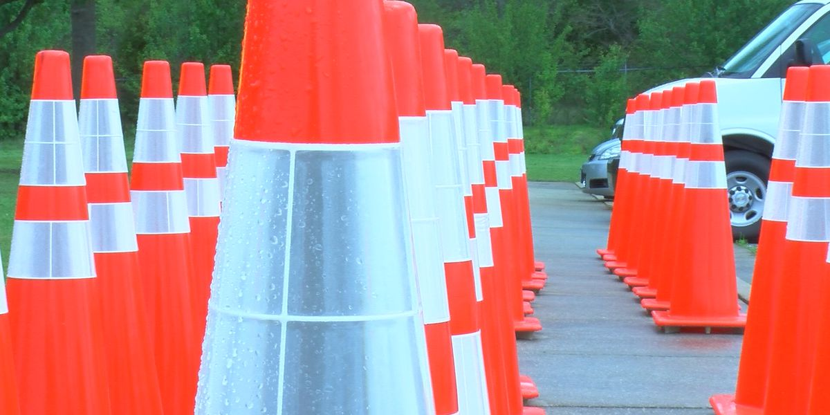 TRAFFIC ALERT: Bridge inspection this week in Wrightsville Beach