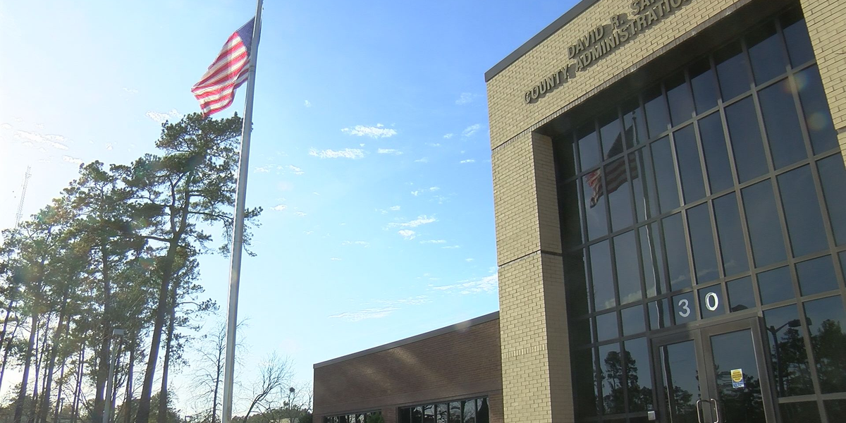 NJ-based manufacturing company to bring over 200 jobs to Brunswick County