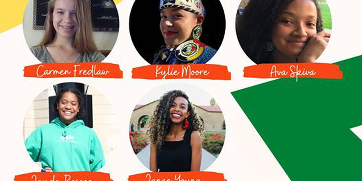 """Racial Justice and the 'Rona"": YWCA to host panel discussion with youth leaders"