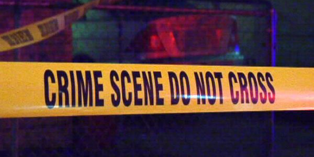 One man injured in Wilmington shooting Friday